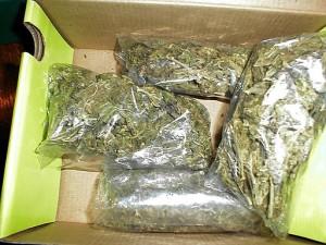 4_ounces_of_marijuana