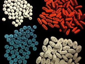 Dish.Pills.7.22.14