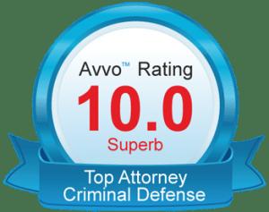 Avvo-10-superb