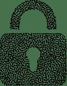 Criminal Record Privacy
